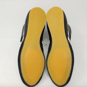adidas Shoes - adidas Box Hog X Special Boxing Shoes